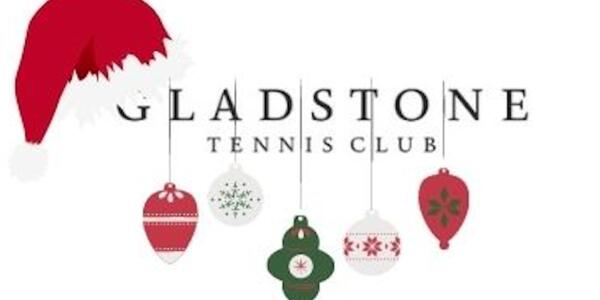 image of Christmas News from Gladstone